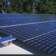 questions ask before buying solar panels (1)