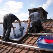 best solar installers brisbane