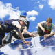 buying solar panel